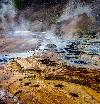 Krysuvik-hot-springs-Icelandroadtrip.jpg
