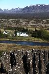 Thingvellir-national-park-Icelandroadtrip.jpg