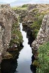 Thingvellir2-Icelandroadtrip.jpg