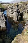 Thingvellir7-Icelandroadtrip.jpg