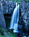 Waterfall-at-Skaftafell3-Icelandroadtrip.jpg