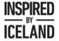 Iceland Road Trip supports Inspired by Iceland